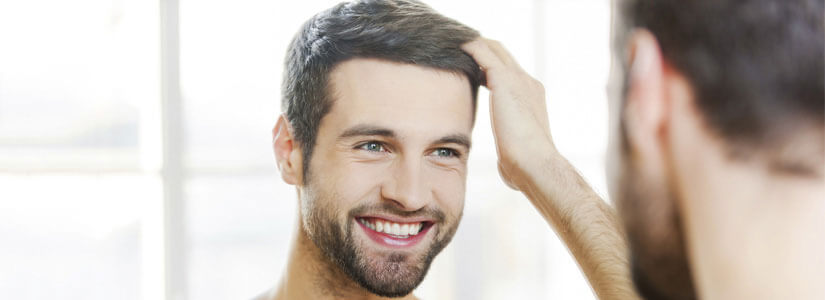 price-of-hair-transplant-in-dubai