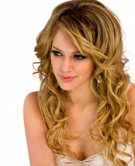 Hair for Women
