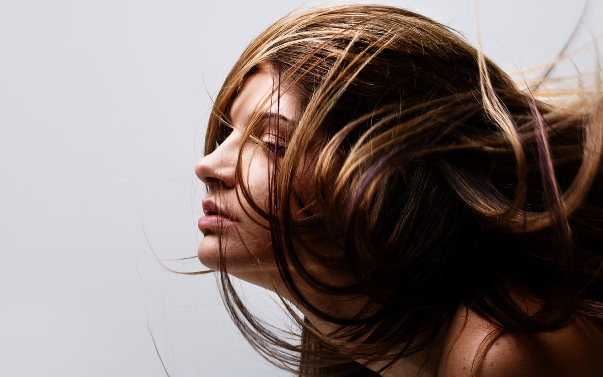 How to Choose the Right Hair Dye Color