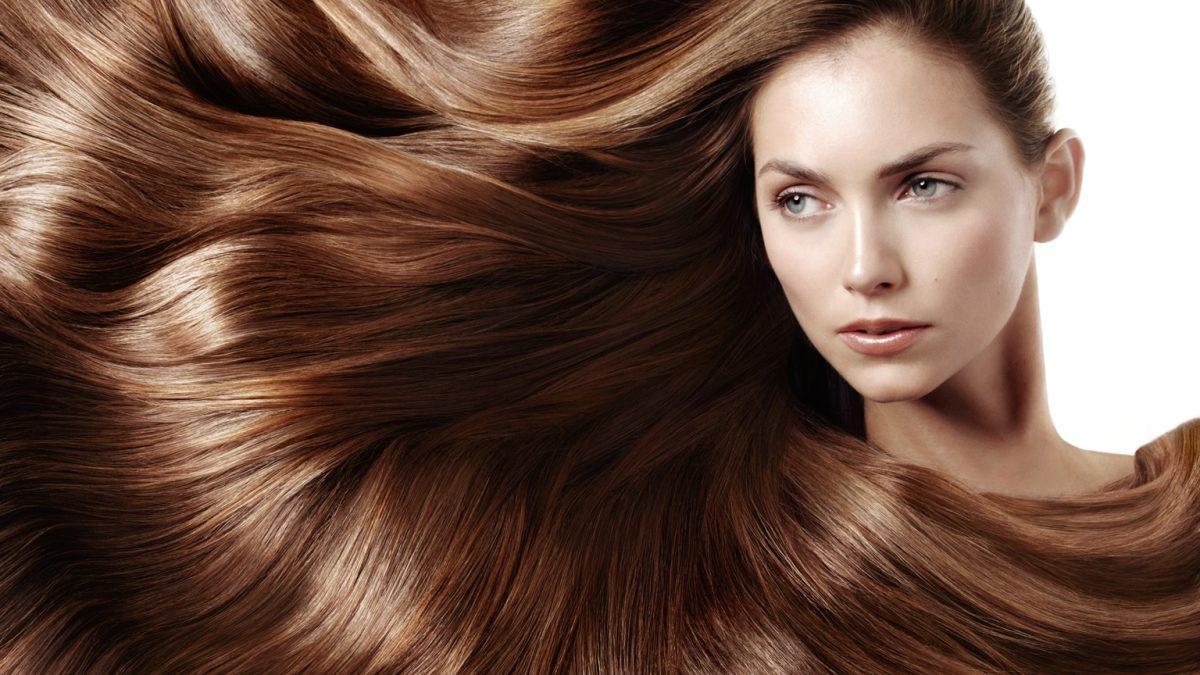healthy hair 2