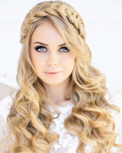 Hairloss Myths