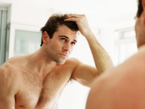 What to Do After Hair Transplant Surgery