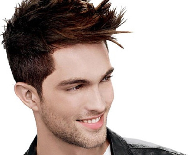 Male Hair Style Top Summer Hair Styles For Men  Hair Transplant Dubai