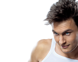 Acell-Hair-Loss-Treatments
