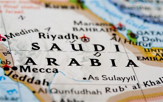 Hair Transplant in Saudi Arabia
