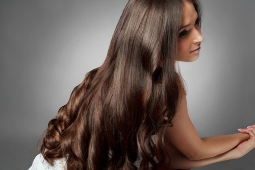 5 Home Remedies to Get Thicker Hair