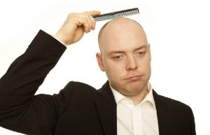 Frequently Asked Questions about Hair Transplant Cost