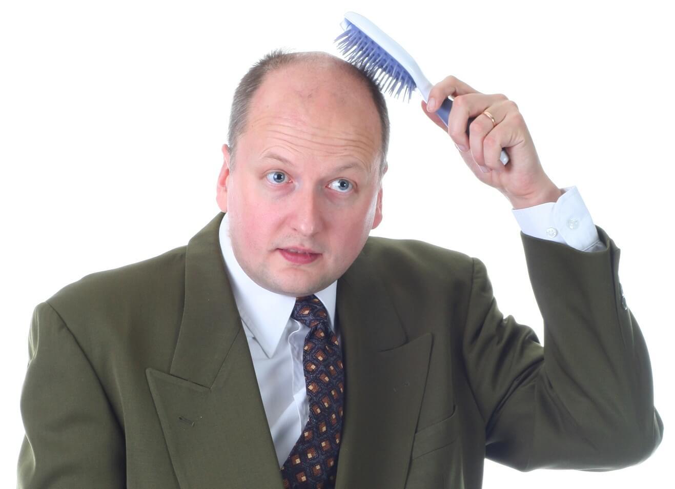 itchy scalp treatment