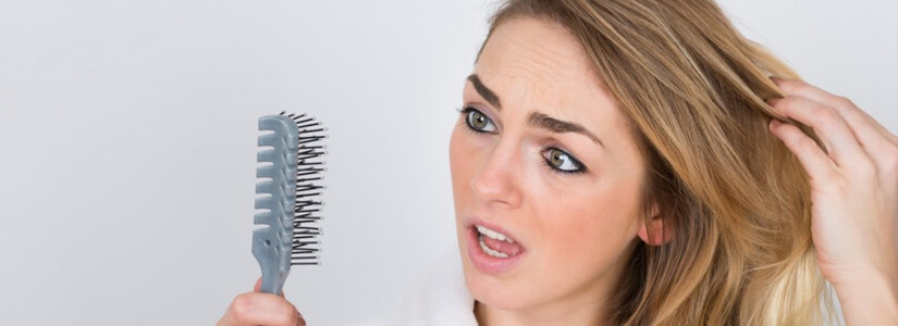 female-hair-loss-treatment in dubai