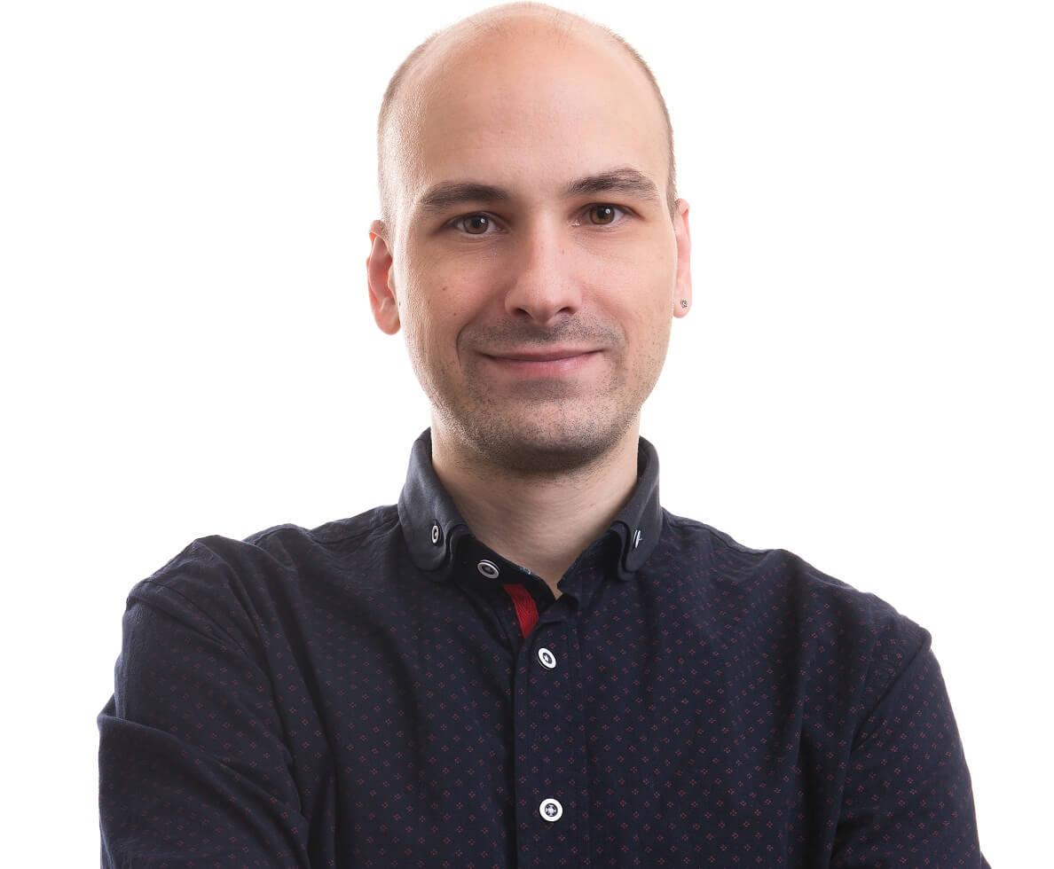 hair loss in mature men