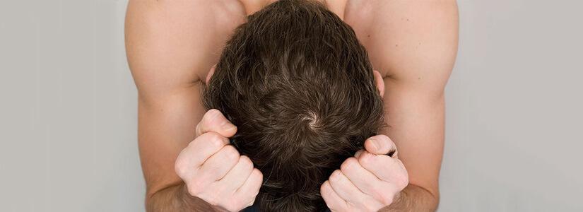 hair-clone