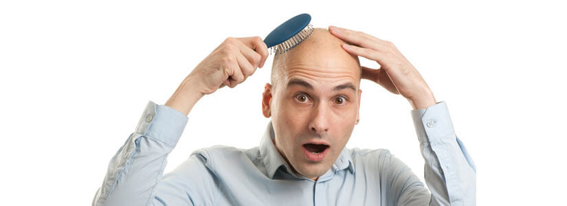 How-to-find-a-perfect-specialist-for-hair-loss