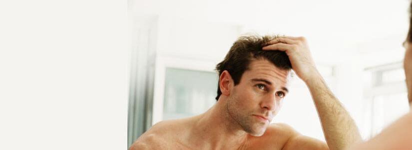 Habits-that-trigger-hair-loss