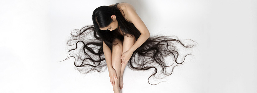 natural-remedies-to-boost-hair-growth
