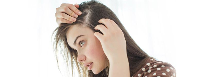 Are Women Hair Loss Treatment Dubai Products Reliable