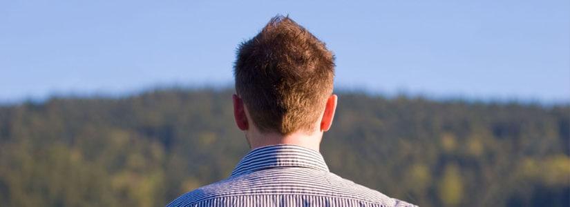 scarless-hair-transplant