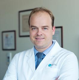 Dr.-Martain-Pierre-Jean-Loonen
