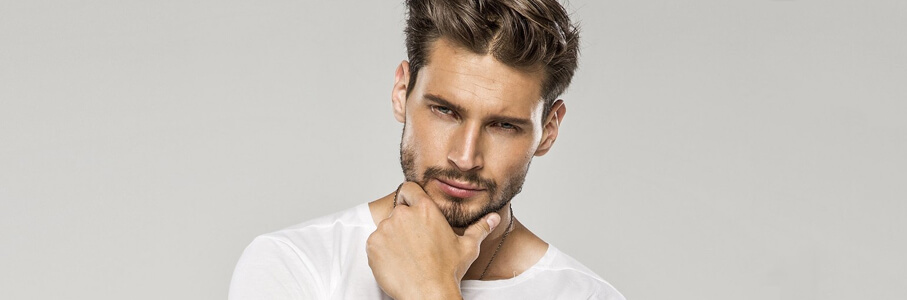 beard-transplant-dubai
