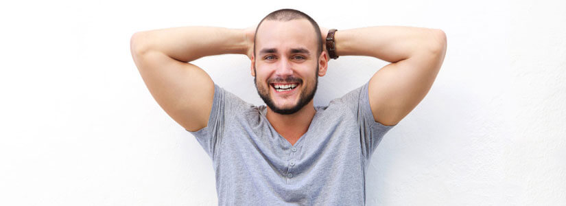 Common-Queries-regarding-Famous-Hair-Transplant-Procedures