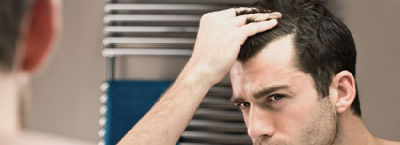 hair-loss-treatment-dubai