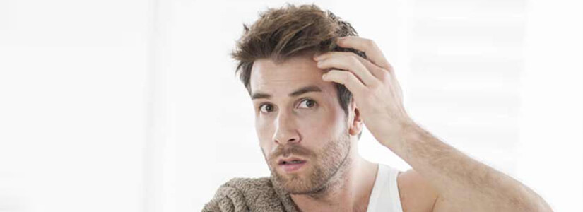 hair-transplant-timeline