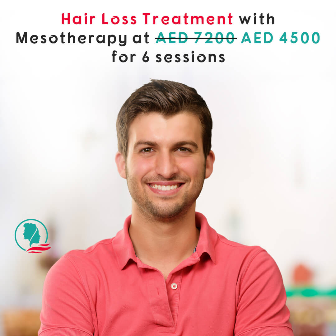mesotherapy offer