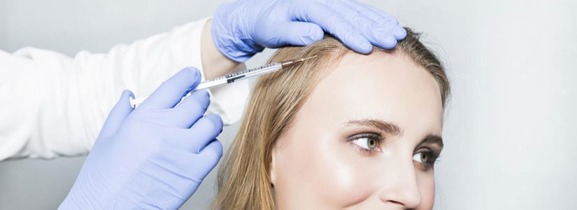 scalp-injections-for-thinning-hair