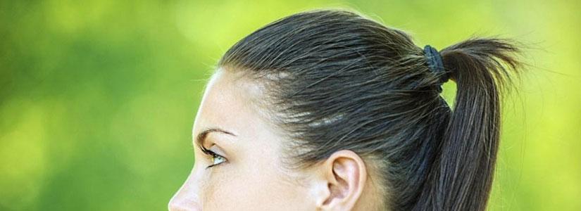 tight-hair-style
