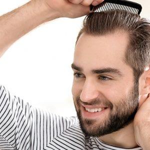 Hair Fixing Treatment in Dubai & Abu Dhabi