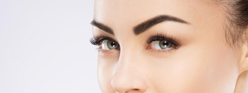 eyelashes hair transplant (1)