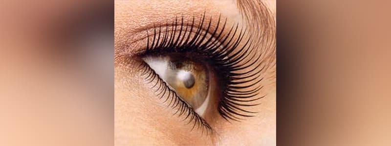 Eyelash-Hair-Transplant11