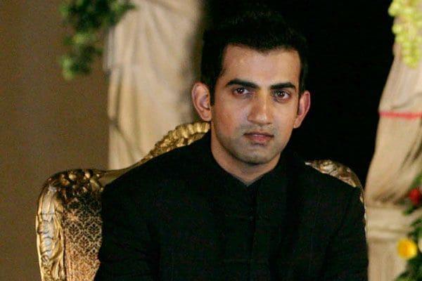 Gautam-Gambhir-Hair-Transplant (1)