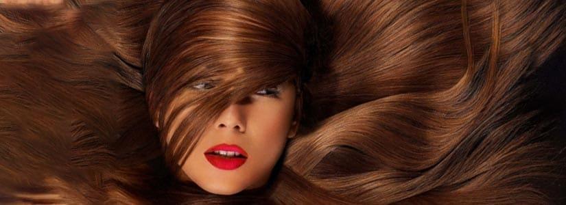 Hair-Transplant-in-Women11