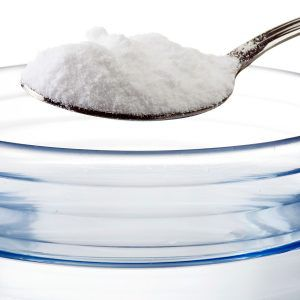 Water-and-Baking-Soda11-300x300