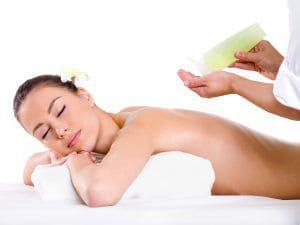 Oil-Massage11-300x225 (1)